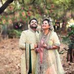 candid wedding photography bhopal aqueel khan akhan  (6)